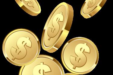 Cara Keluarkan Emas Fizikal dari Akaun Emas GAP